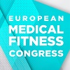 Medicalfitnesscongress.com