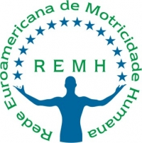 REMH, International Partner of EMFCongress 2017