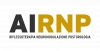AIRNP, new internacional partner of EMFCongress 2017